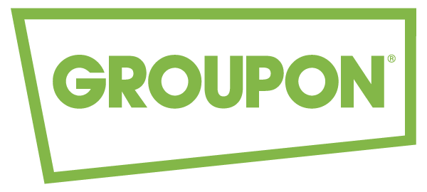Groupcoupon