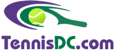 DC tennis league